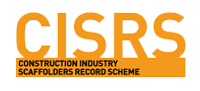 Construction Industry Scaffolders Record Scheme