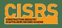 Construction Industry Scaffolders Record Scheme